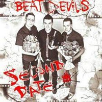 Beat Devils: Second Date (uusi)