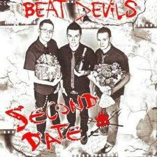 Beat Devils: Second Date (new)
