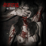 Scarecrow - The Terror (CD, Uusi)