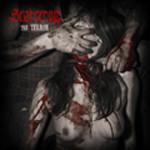 Scarecrow - The Terror (CD, New)