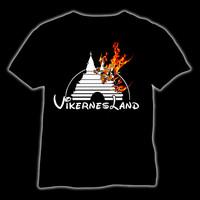 Vikernesland
