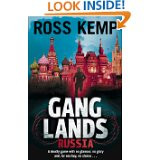 Ganglands: Russia (used)