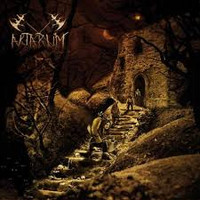 Aktarum - Gang of Trolls (CD, Käytetty)