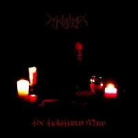 Tjolgtjar - The Tjolgtjarian Mass (CD, Käytetty)