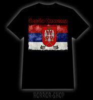 Serbi Systems
