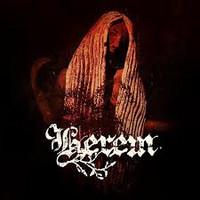 Herem - II (CD, Käytetty)