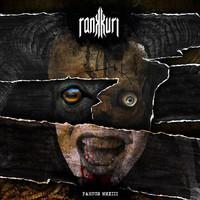 Rankkuri - Pahuus MMXIII (CD, Uusi)