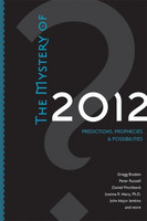 The Mystery of 2012: Predictions, Prophecies & Possibilities (käytetty)