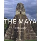 Maya: Palaces and Pyramids of the Rain Forest (used)