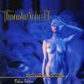 ThanatoSchizo - Schizo Level (CD, Uusi)
