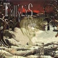 Tumulus - Sredokresie (CD, Uusi)