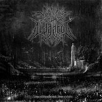 Aldaaron - Nous Reviendrons Immortels (CD, Uusi)