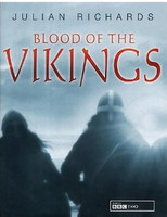 Blood of the Vikings (used)