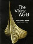 The Viking World (used)