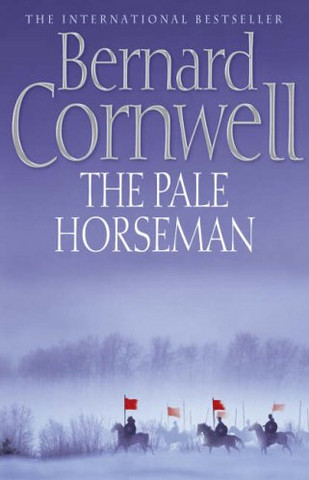 Pale Horseman, The (used)