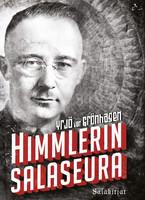 Himmlerin salaseura, Kovakantinen, 192 sivua