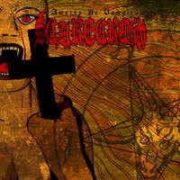 SCARECROW 'Amores De Vampiros' 7' EP (new)