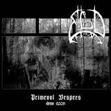 Eld - Primeval Vespers (CD, New)
