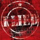 I Lied - Damage Me (CD, Used)