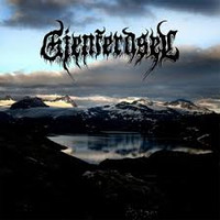 Gjenferdsel - I (CD, Used)