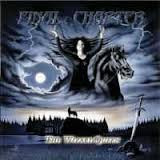 Final Chapter - The WizardQueen (CD, Used)