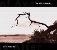 Mist of Avalon - Here and After (used)