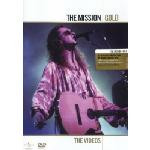 Mission, The - Gold (used)