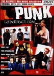 Punk Generation (used)