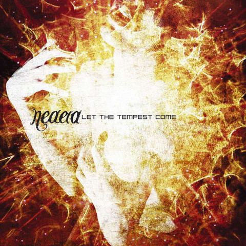 Neaera - Let The Tempest Come (CD, Käytetty)