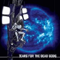 Tears For The Gods - Tears For The Gods (2CD, Used)