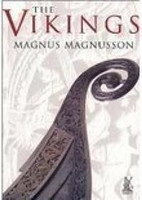 The Vikings (Magnus Magnusson) (Used)