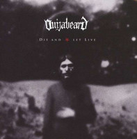 OUIJABEARD - Die and let live (LP, New)