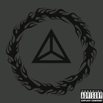 Mudvayne  – The End Of All Things To Come (Used)