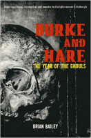 Burke and Hare: The Year of the Ghouls (Käytetty)