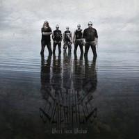 Sawhill Sacrifice - Weri Ioca Waluo (CD, New)