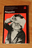 Napalm (Käytetty)