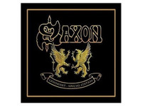 Saxon - Lionheart - Special Edition (used)