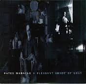Fates Warning - A Pleasant Shade Of Gray (used)