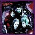 Trashcan Dance - Reptile Heart (LP, Uusi)