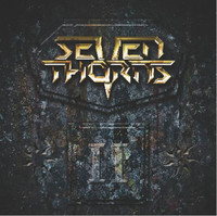 Seven Thorns - II (CD, Käytetty)