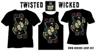 Twisted'n'Wicked