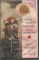 Demons & Dreams - The Best Fantasy And Horror (used)