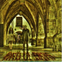 EOS - End of Days (CD, New)