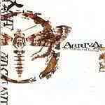 Arrival – An Abstract Of Inertia (CD, Used)