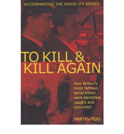 To Kill and Kill Again (used)