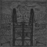 Musta Surma / Bloodhammer / Annihilatus – Christian Holocaust (LP, Uusi)