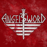 Angel Sword – Ripping the Heavens (New)