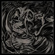 ILL Omen - Enthroning The Bonds Of Abhorrence LP