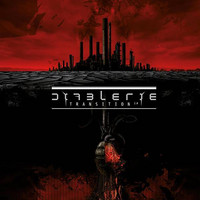 Diablerie  -  Transition 2.0 (CD, New)
