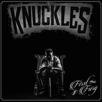 Knuckles - First Fury (New)
